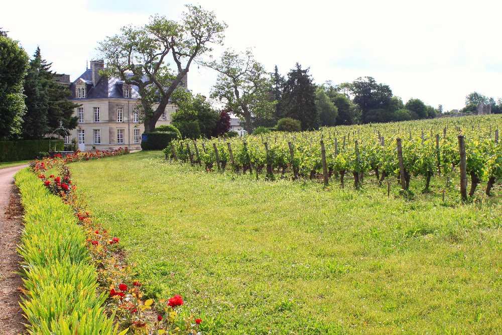 chateau-villeneuve
