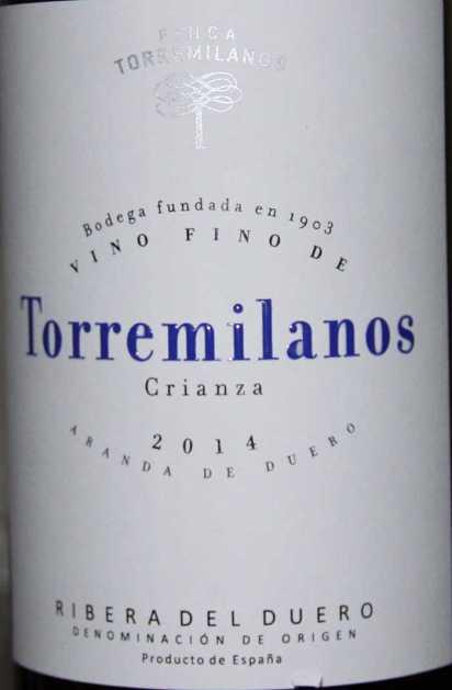 torremilanos