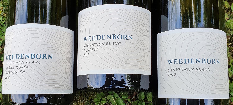 weedenborn-2